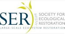 Society of Ecological Restoration
