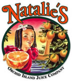 Natalie's Orchid Island Juice Company